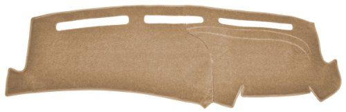 Ford Pick-Up Super Duty Dash Cover Mat Pad - Fits 1999-2004 (Custom Carpet, Tan) - https://www.caraccessoriesonlinemarket.com/ford-pick-up-super-duty-dash-cover-mat-pad-fits-1999-2004-custom-carpet-tan/  #19992004, #Carpet, #Cover, #Custom, #Dash, #Duty, #Fits, #Ford, #Pickup, #Super #Dash-Mats, #Interior
