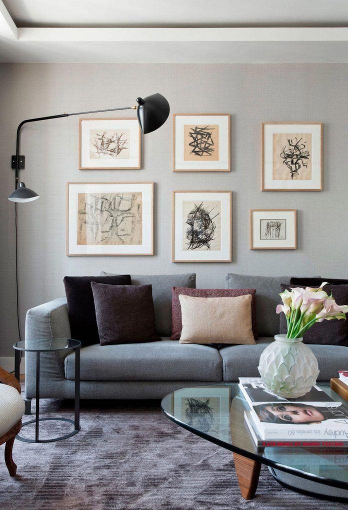chic-apartment-paris-designed-diego-revollo-arquitetura-18
