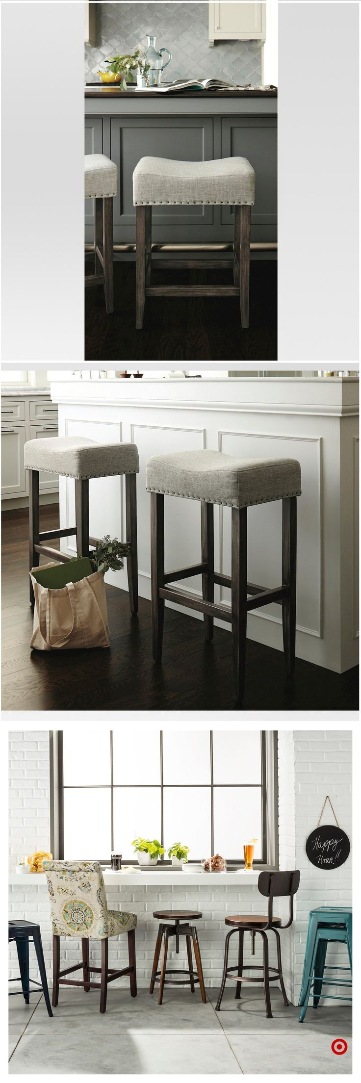 Best 25+ Bedroom stools ideas on Pinterest | Pink grey bedrooms ...