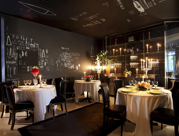 Best images about restaurant bars design on pinterest