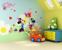 Mickey,Lovely