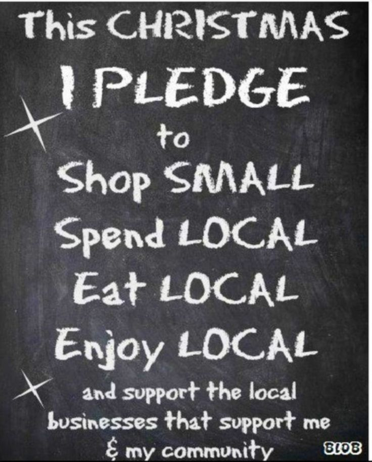 For my best friend, I pledge! @Donna Maywald TOWN GARDEN CENTER