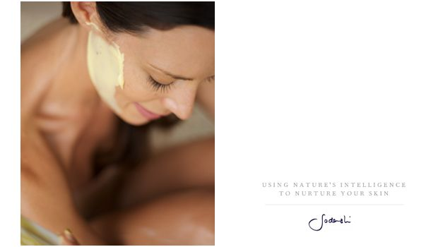 beauty photographer australia www.stefking.com.au