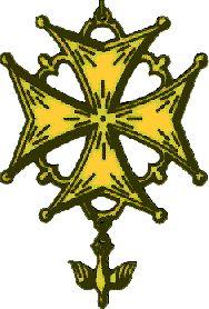 De hugenoten (Franse protestanten) vluchten van Frankrijk naar Nederland omdat ze in Frankrijk worden vervolgd om hun geloof. Ze gingen naar Nederland omdat daar godsdienstvrijheid was.