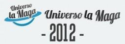 Buenos días a tod@s!! ¿Tenéis ya planes para esta noche? hoy es el último día de año y hay que aprovechar!! 2013 es vuestro año!!! y como decía la FRASE GANADORA de nuestro concurso el 2013 va a ser tu año: ¡Enhorabuena, has sobrevivido al fin del mundo! Ni los mayas pueden contigo. Ríete del 2013 – Comenzamos!!!     http://universolamaga.com/blog/
