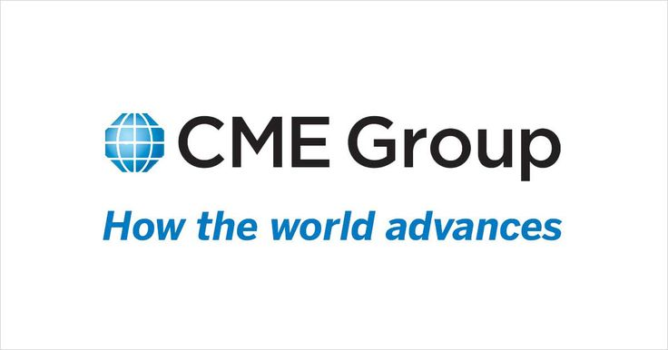 CME - IT IS VERY IMPORTANT that people begin to study the Chicago Mercantile Exchange weather derivatives. These are futures options and contracts, that pay out if a certain weather event happens or doesn't happen. This is the EASIEST way for the Haarp operators to make money while keeping California completely dry. This is a simple way to make millions of dollars, by continuing the eco-terrorist drought attacks. http://www.cmegroup.com/trading/weather/