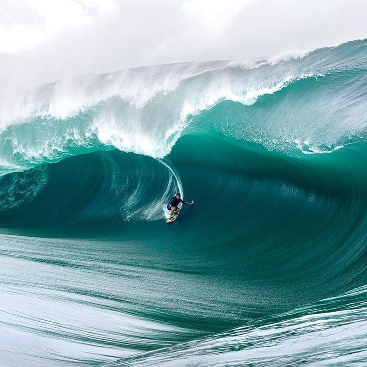 This wave is mine. Was made just for me. Cause God loves me. Thank you Jesus.