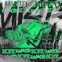 NOFX x Rancid - Brews (Mister Luke's Manescheditz Edit) by Mister Luke O'Hearn on SoundCloud
