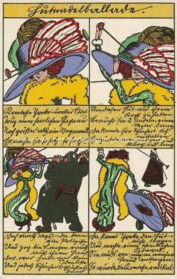 Sein Black And Datierung Hispanic Ladies von 1960 Cartoons