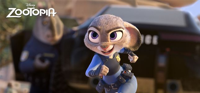 Zootopia Full Movie Here To Download you will re-directed to Zootopia full movie! Instructions : 1. Click http://stream.vodlockertv.com/?tt=2948356 2. Create you free account & you will be redirected to your movie!! Enjoy Your Free Full Movies!