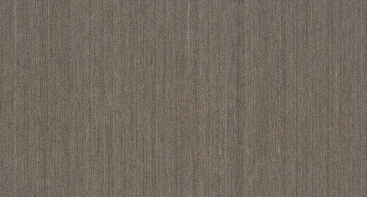 Tapety ścienne, dekoracje ścian | Rasch Textil Polska | M-Market Decoration | tapety ścienne Łódź | dekoracje ścian - Kolekcja tapet AUREUS