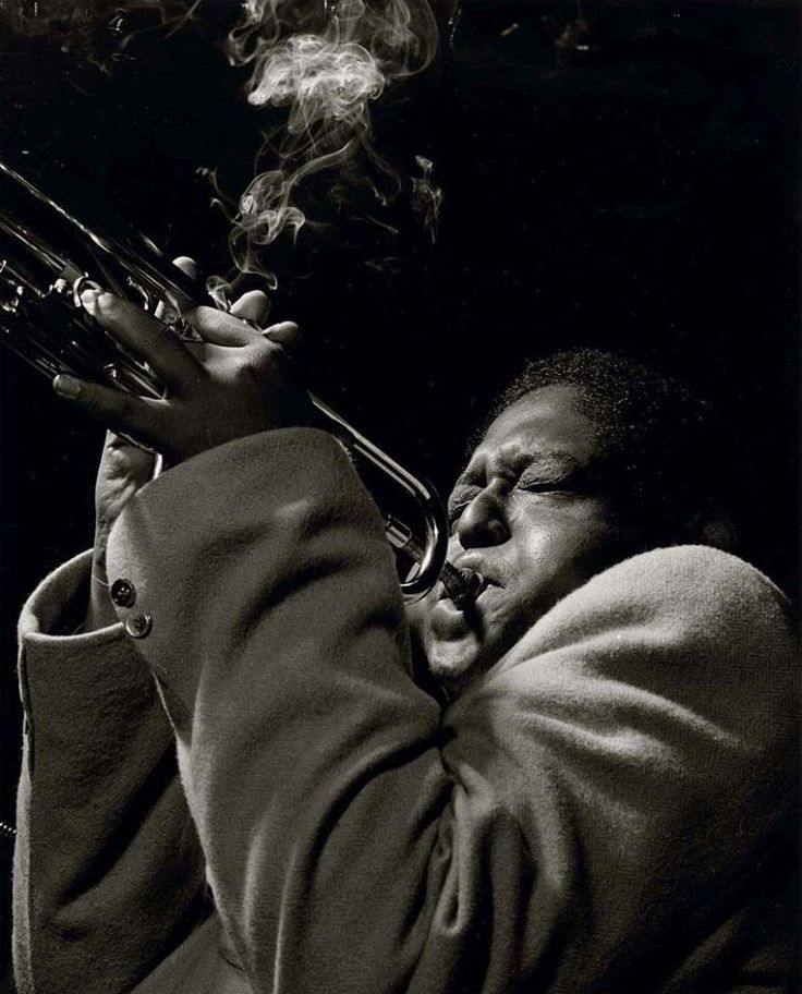 Best 25 Trumpet Music Ideas On Pinterest: 25+ Best Ideas About Jazz Trumpet On Pinterest