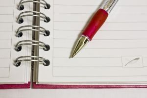 How to Write a Treatment Plan for Mental Health