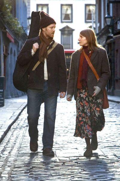 8 měst do nichž se zamiluje díky filmům - Once/Dublin