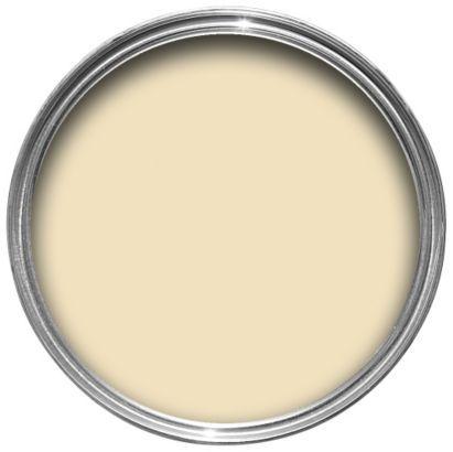1000 Ideas About Masonry Paint On Pinterest Exterior Masonry Paint Dulux Weathershield And