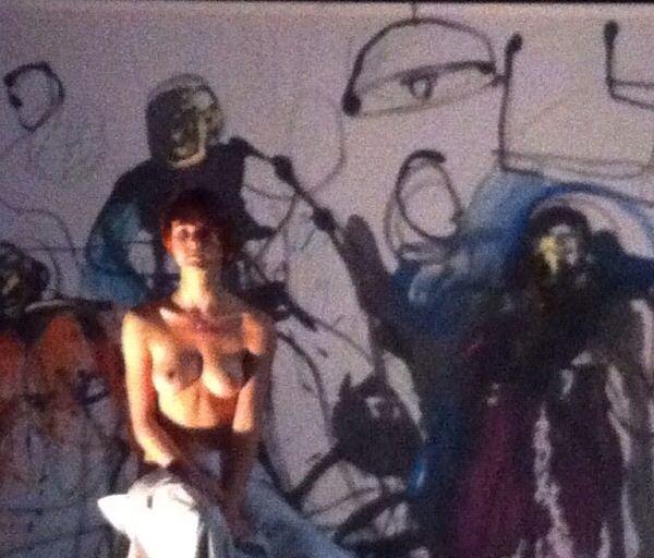 18th Biennale