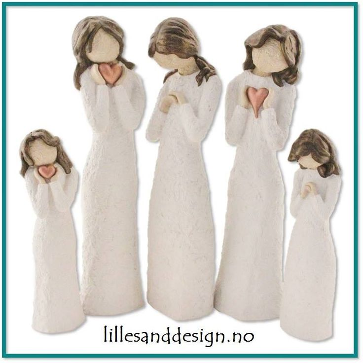 Handmade in Lillesand, Norway. Unique, beautiful and lovely as a gift.  https://www.lillesanddesign.no/