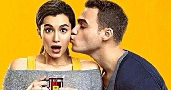 Kerem bürsin & hande doğandemir lipton reklamında :)