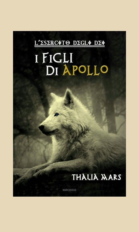Ifigli di Apollo Bellissimo!!!! Sameera & Decklan Un libro bellissimo che crea dipendenza!