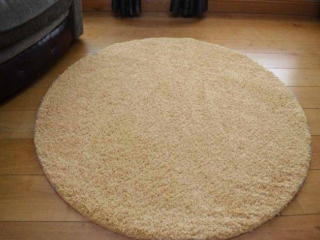28 best living room rugs images on pinterest living room Machine washable rugs for living room