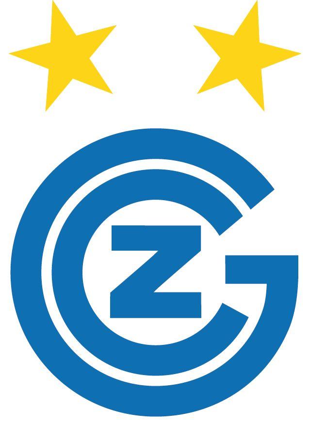 Grasshopper Club Zürich ~ 1886 _______________________________ Letzigrund ~ Zürich ~ Switzerland