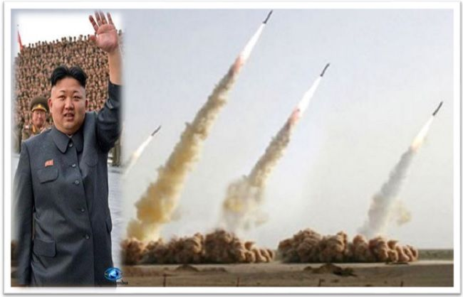 Ordena construir misiles antiaéreos líder norcoreano - http://www.notimundo.com.mx/mundo/ordena-construir-misiles-antiaereos-lider-norcoreano/