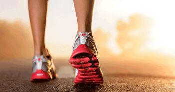 How to Quit Smoking and Run a Marathon #health #marathons