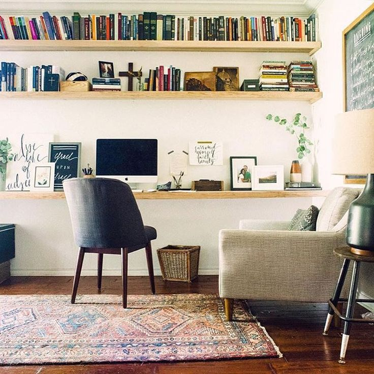 """west elm on Instagram: """"Now that's how you #WorkFromHome.  Thanks for the #mywestelm photo, @wayfarenco"""""""
