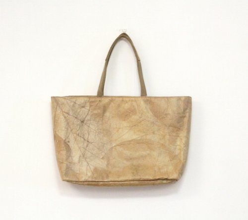 eco-leather-bag-made-from-leaves