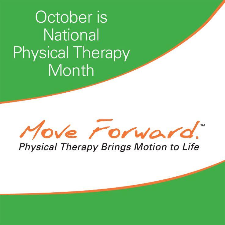 7 best October-PT Month images on Pinterest October, For girls - physical therapist job description