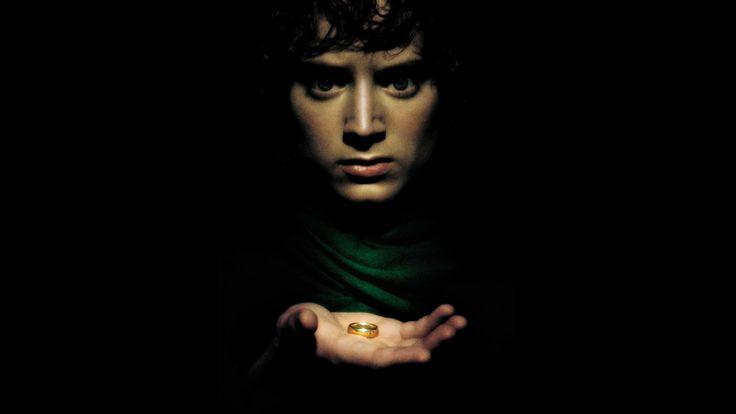 hobbit 3 ganzer film deutsch
