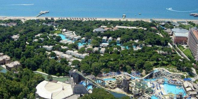 kumsalı güzel Rixos Premium Belek Adresi Yorum ve Şikayetleri Ayrıca Rezervasyon, Fiyat Bilgileri