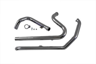Aftermarket Motorcycle Parts: http://www.lawbrotherscycles.com/Online-VTwin-Parts/index.php