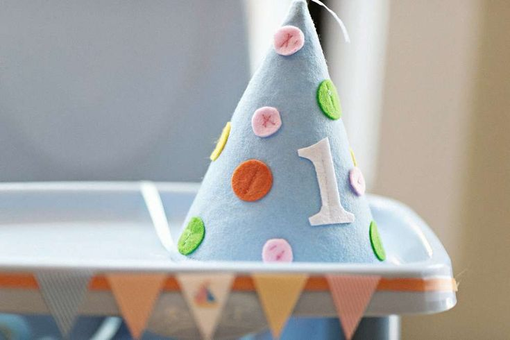 Row Row Row Your Boat Birthday Party Ideas | Photo 15 of 17 | Catch My Party