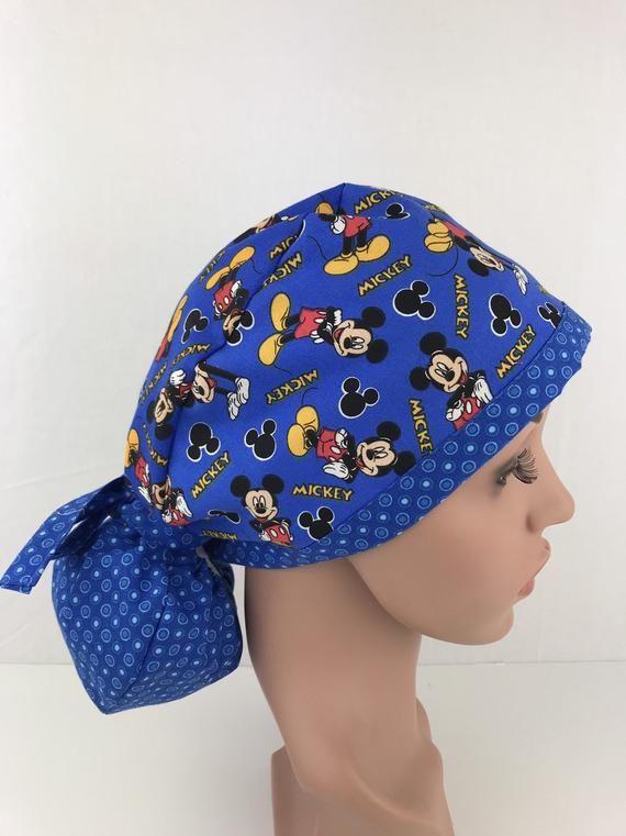 Medical hats bouffant Cap Scrubs For Women,Medical Scrub Caps Surgical Scrub Caps,Scrub Caps