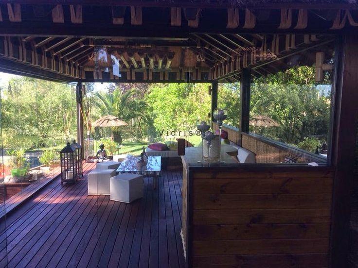 principales ideas increbles sobre cortinas de prgola en pinterest prgola de madera prgola cubierta para patio y pabelln del gazebo