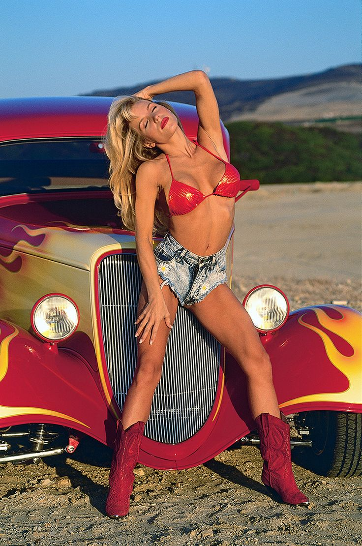 This is the Smithsonian Hot Rod | Hot Rods | Pinterest