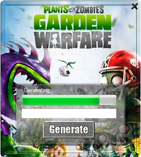 This is the keygen to the game Plants vs Zombies today you can download absolutely free just to play the full version of the game. Have a lot of visitors who are looking for Plants vs Zombies key generator is our place and you will be able to instantly download it with no survey.  http://wazzupgames.com/plants-vs-zombies-keygen/