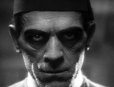 Category:Universal Monsters film series - Wikimedia Commons