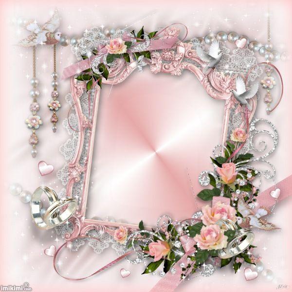 108 best Wedding Frames images on Pinterest | Wedding frames, Ark ...