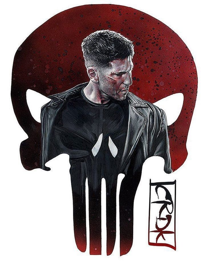 Can't wait for @jonnybernthal to kill it in his own Netflix series as the punisher https://youtu.be/lIY6zFL95hE Download images at nomoremutants-com.tumblr.com