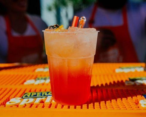 Brisbane's Best Bars For Day Drinking   Brisbane   The Urban List