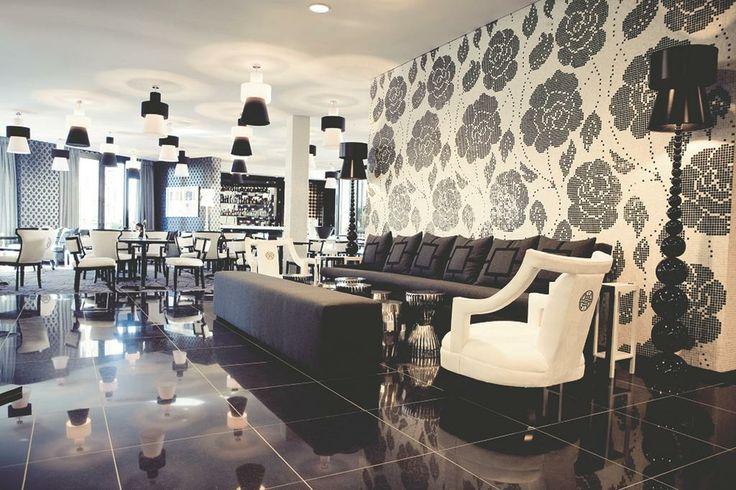 DaVinci Hotel and Suites on Nelson Mandela Square - Johannesburg hotels | HotelDirect.com