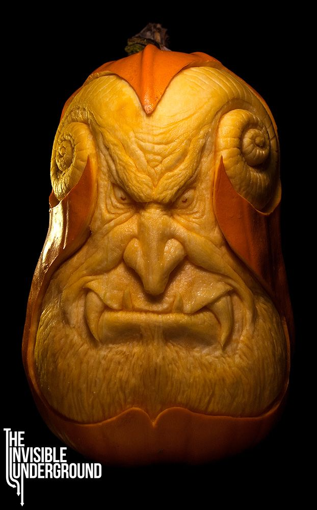 Best images about pumpkin carving on pinterest