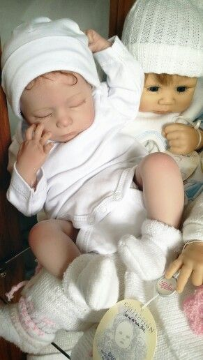 1000 Images About Kids On Pinterest Real Doll Need A