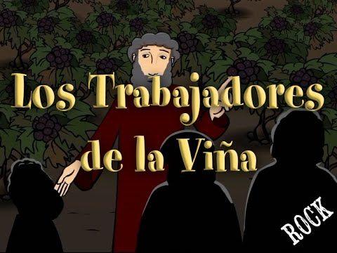Parábola de Los Invitados que se Excusan. La Casita Sobre la Roca. Letra: http://valivan.com/letras-y-acordes-canciones-valivan/ DVD5 de La Casita Sobre La R...