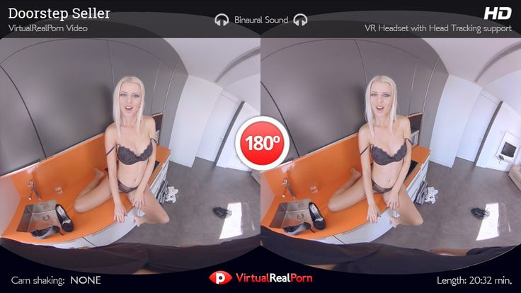 VRPorn try pretty porn VR icons that wants to take it in the ass by your fireplace, as the slutty VR pornstar icon loves to give head outdoors. Right after the sucking shot starts, I will definitely feel her pussy lips when …
