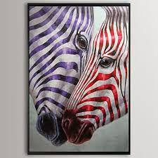 Resultado de imagen de pinturas al oleo modernas abstractas