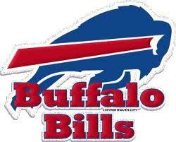 2013 Buffalo Bills Schedule