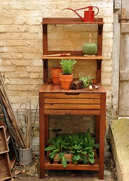 Remarkable  Best Images About In The Garden On Pinterest  Gardens  With Heavenly Buy Hardwood Potting Bench With Storage From Our Garden Storage Range At Tesco  Direct We Stock A Great Range Of Products At Everyday Prices With Astounding Inner Temple Gardens Also Blue Garden Furniture In Addition John Wyatt Jewellers Hatton Garden And The Jolly Gardener Earlsfield As Well As Jade Garden Edinburgh Additionally Waterproof Garden Covers From Ukpinterestcom With   Heavenly  Best Images About In The Garden On Pinterest  Gardens  With Astounding Buy Hardwood Potting Bench With Storage From Our Garden Storage Range At Tesco  Direct We Stock A Great Range Of Products At Everyday Prices And Remarkable Inner Temple Gardens Also Blue Garden Furniture In Addition John Wyatt Jewellers Hatton Garden From Ukpinterestcom